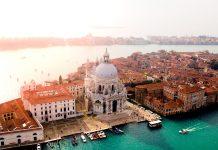Noclegi w Wenecji